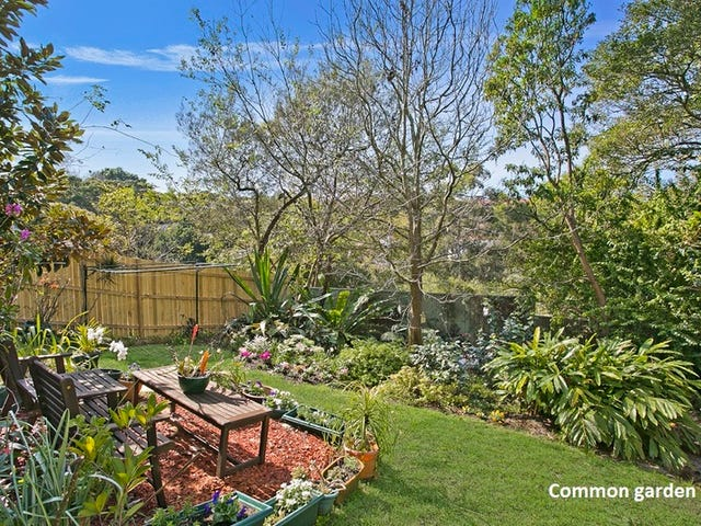 6/131 Carrington Road, Coogee, NSW 2034