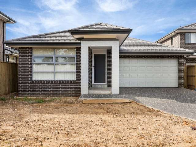10 Turrallo Circuit, Schofields, NSW 2762