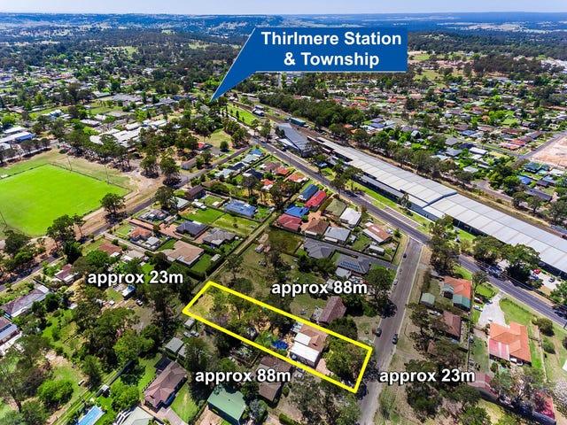 7 Close Street, Thirlmere, NSW 2572