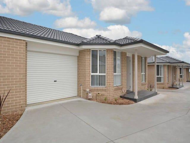 1-4/130 Congewai Street, Aberdare, NSW 2325