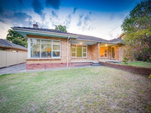 673 & 675 Macauley Street, Albury, NSW 2640
