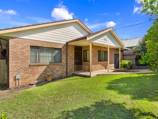 89 Cox Street, South Windsor, NSW 2756