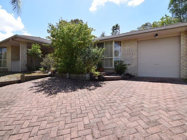 51 Lismore Drive, Helensvale, Qld 4212