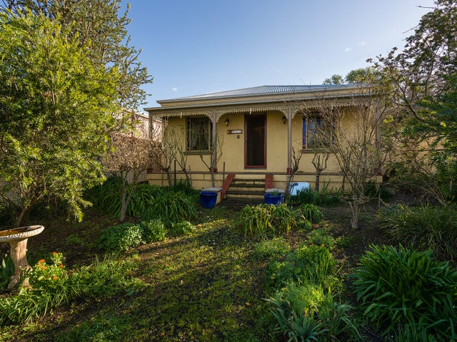 61a Duke Street, Castlemaine, Vic 3450