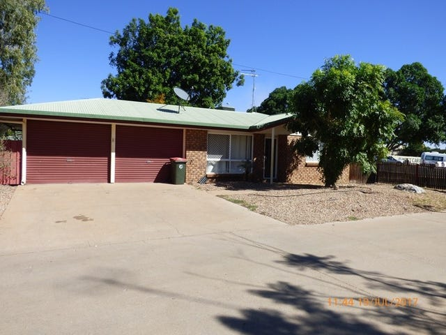 E/15 Sunset Drive, Mount Isa, Qld 4825