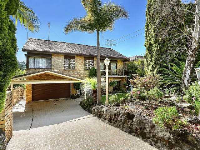 4 Kennedy Crescent, Bonnet Bay, NSW 2226