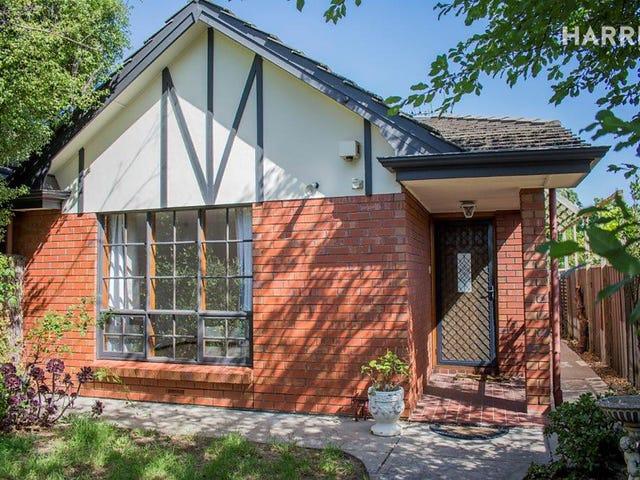 24B Springbank Road, Panorama, SA 5041