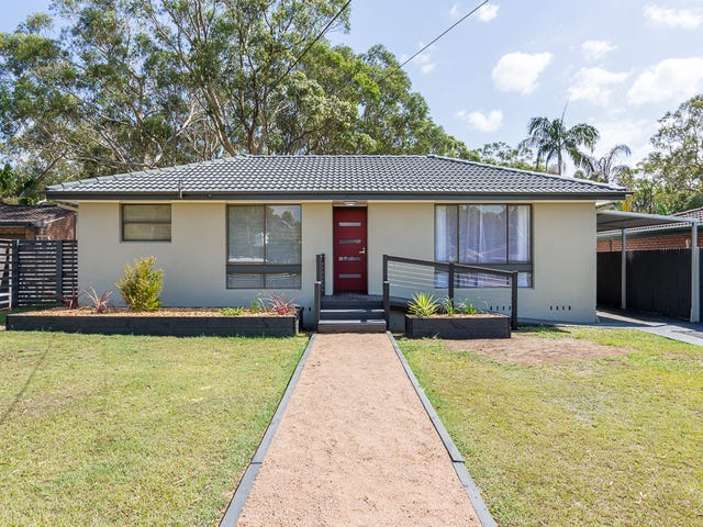 5 Byron Ave, North Nowra, NSW 2541
