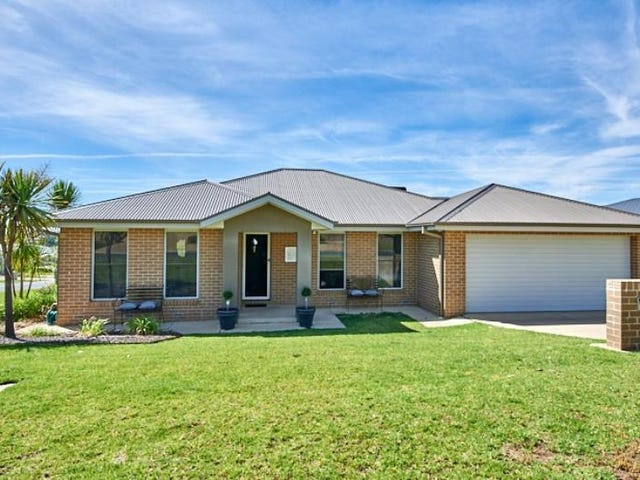 56 Brindabella Drive, Tatton, NSW 2650
