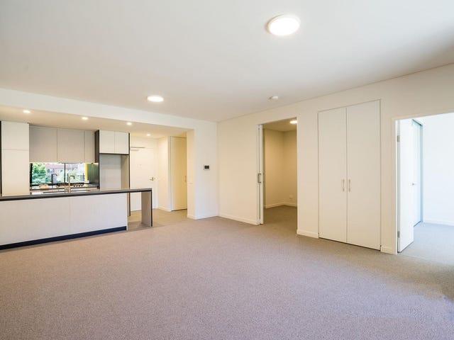 304/21 Waitara Avenue, Waitara, NSW 2077