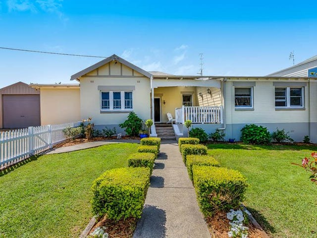 90 Belinda Street, Gerringong, NSW 2534