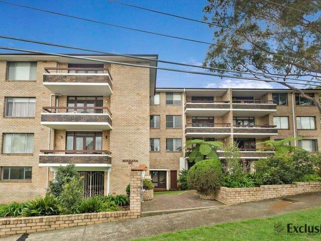 20 Charles Street, Five Dock, NSW 2046