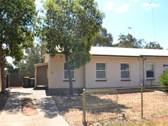 58 Hogarth Road, Elizabeth South, SA 5112