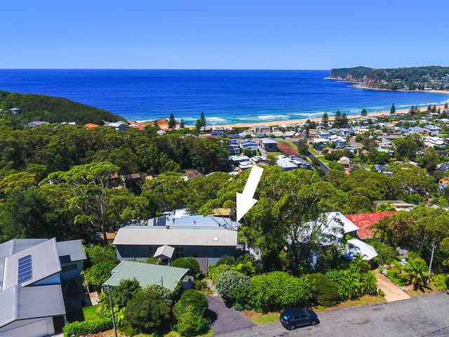 23 Table Top Road, North Avoca, NSW 2260