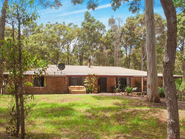 1722 Jindong-Treeton Road, Osmington, WA 6285