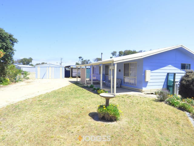 33 Pacific Court, Golden Beach, Vic 3851