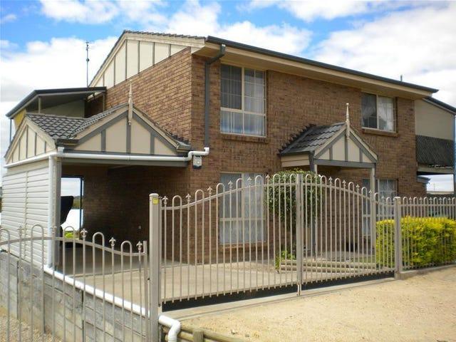 5 North Terrace, Mannum, SA 5238