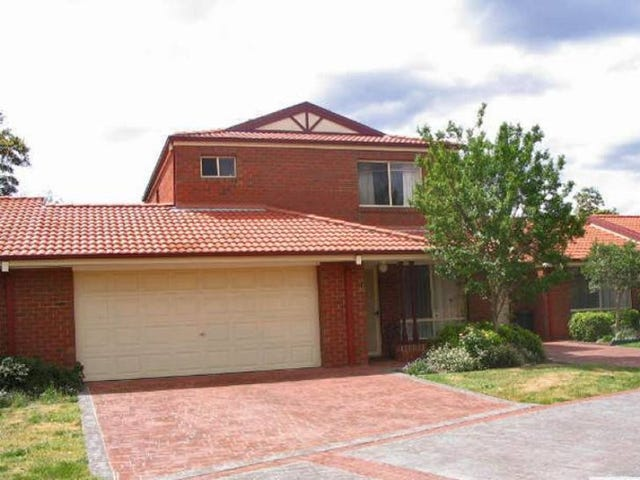 12 Sandon Circuit, Forest Hill, Vic 3131