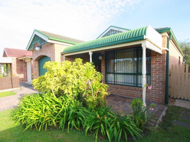 14 Mathie Street, Coffs Harbour, NSW 2450
