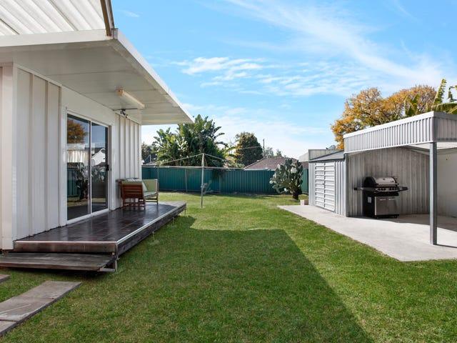 4 Smiths Avenue, Cabramatta, NSW 2166