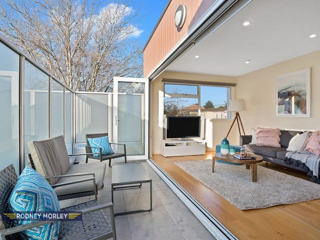3/207 Orrong Road, St Kilda East, Vic 3183