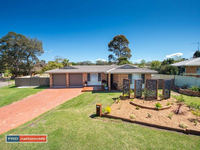 35 Boronia Drive,, Salamander Bay, NSW 2317