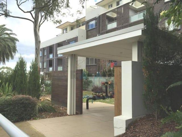 9/1-3 Duff Street, Turramurra, NSW 2074