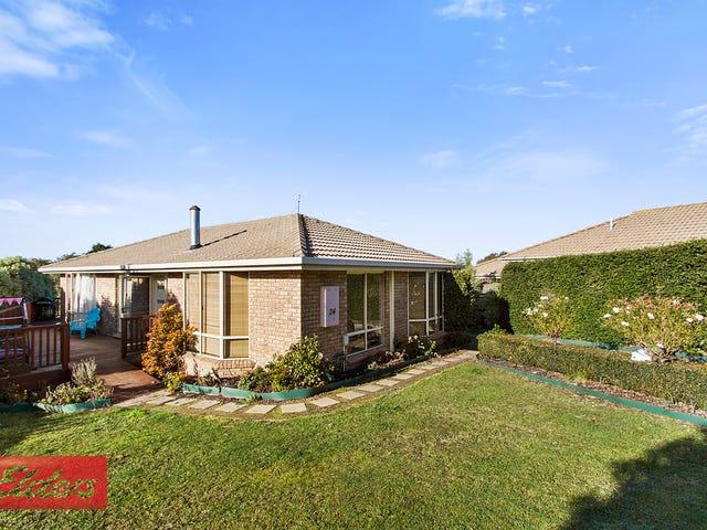 24 Mariner Circle, Huntingfield, Tas 7055