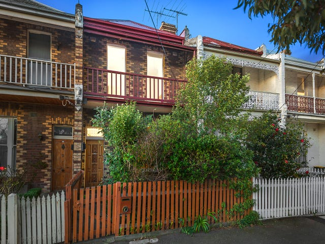16 Walker Street, Clifton Hill, Vic 3068
