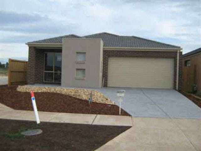 17 Old Course Road,, Deer Park, Vic 3023
