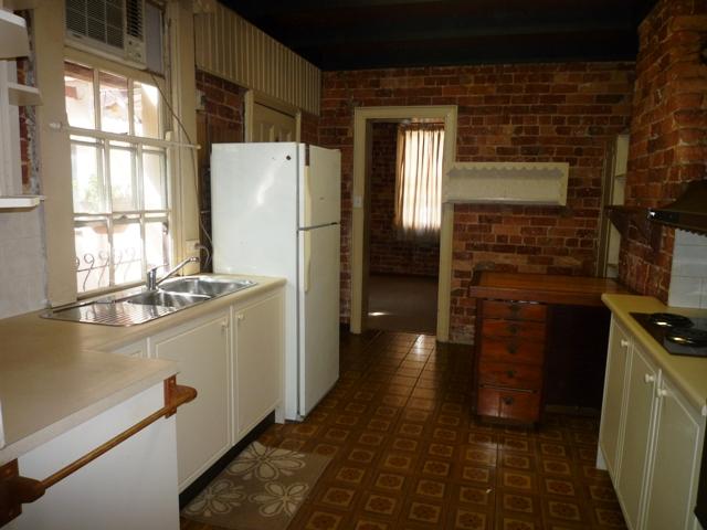 21 WHISTLER STREET, Manly, NSW 2095