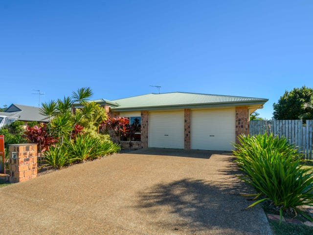 42 Gibsons Road, Burnett Heads, Qld 4670