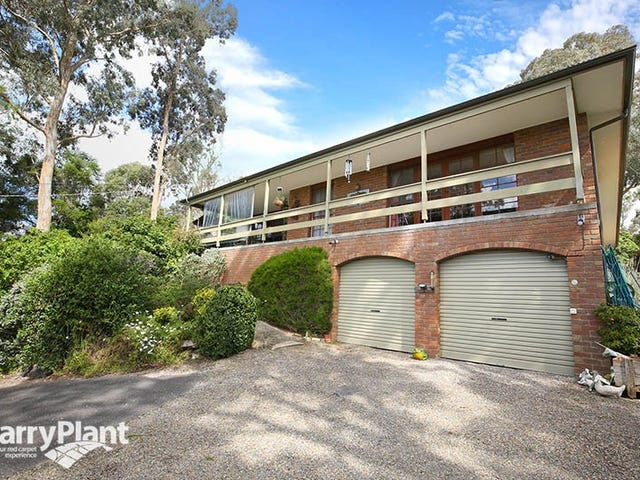 46-48 Bastow Road, Lilydale, Vic 3140