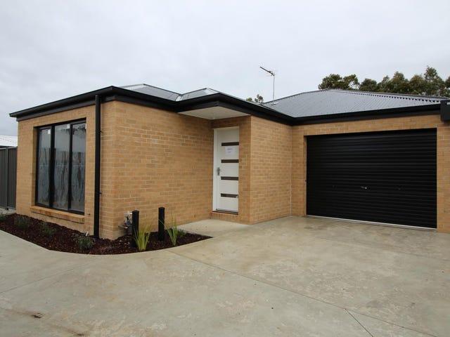 4/317 York Street, Ballarat East, Vic 3350