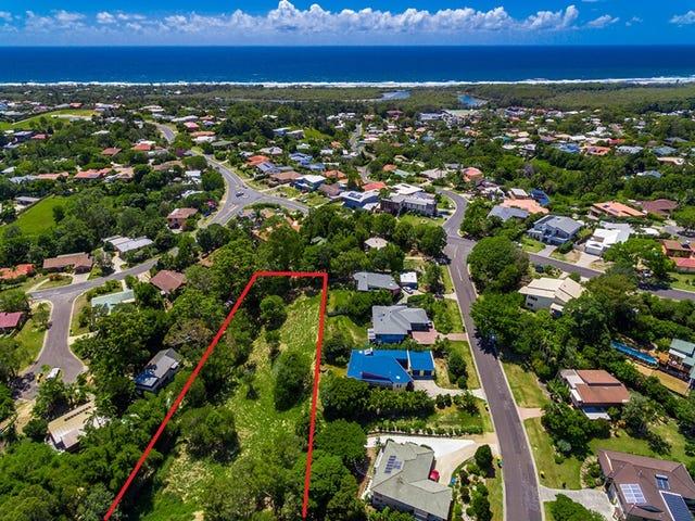 8 Coomburra Crescent, Ocean Shores, NSW 2483