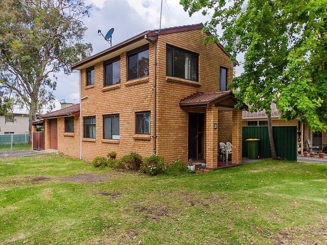 2/39 Gordon Avenue, Summerland Point, NSW 2259