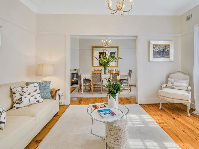 166 High Street, Willoughby, NSW 2068