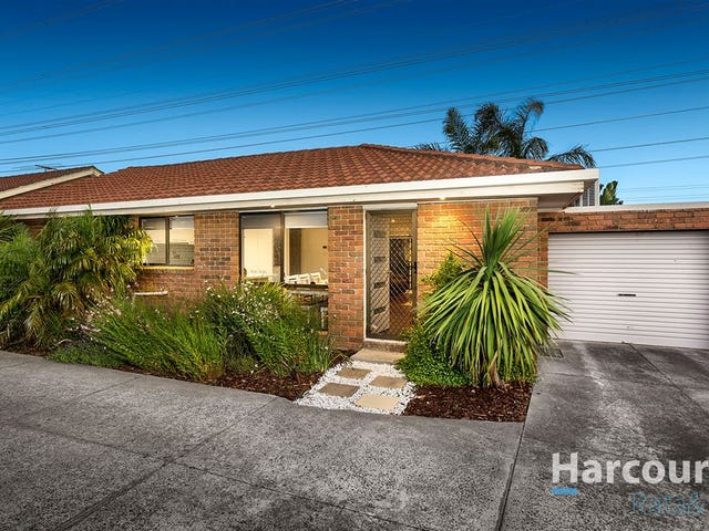 6/229 Childs Road, Mill Park, Vic 3082