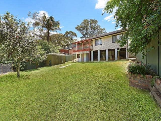 150 Turner Road, Berowra Heights, NSW 2082