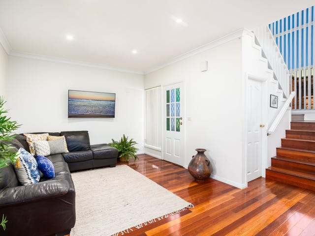 2/157 Balgownie Road, Balgownie, NSW 2519