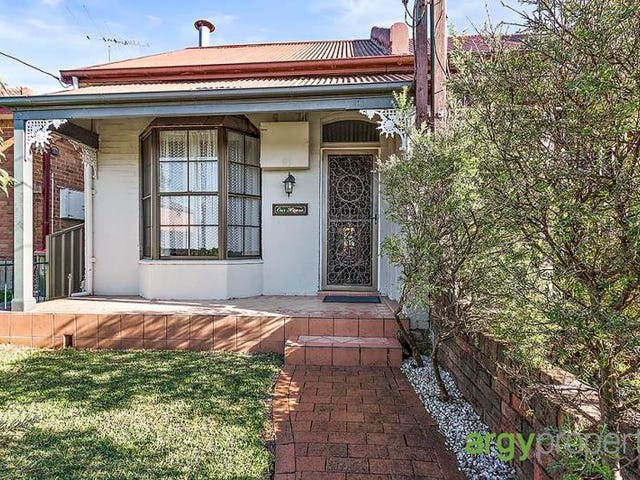 91 Railway Parade, Mortdale, NSW 2223