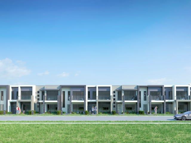 Stage 20 Aurora Estate, Wollert, Vic 3750