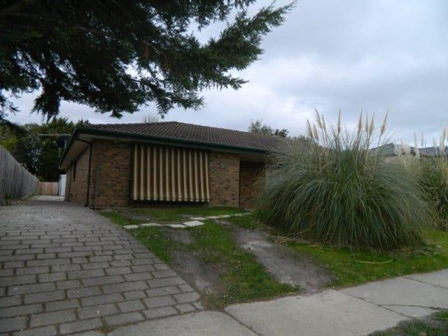 33 Bemersyde Drive, Berwick, Vic 3806