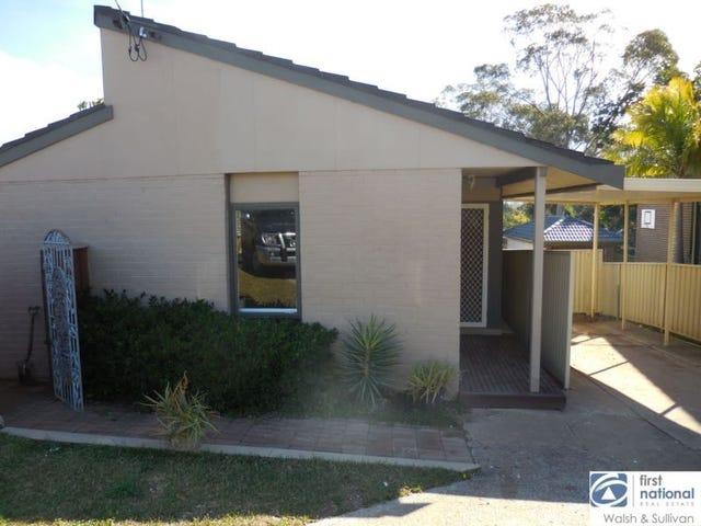 45 Kindelan Road, Winston Hills, NSW 2153