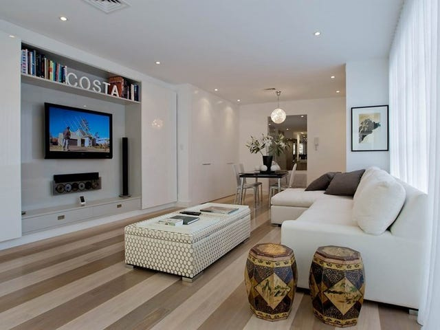 6 Transvaal Avenue, Double Bay, NSW 2028