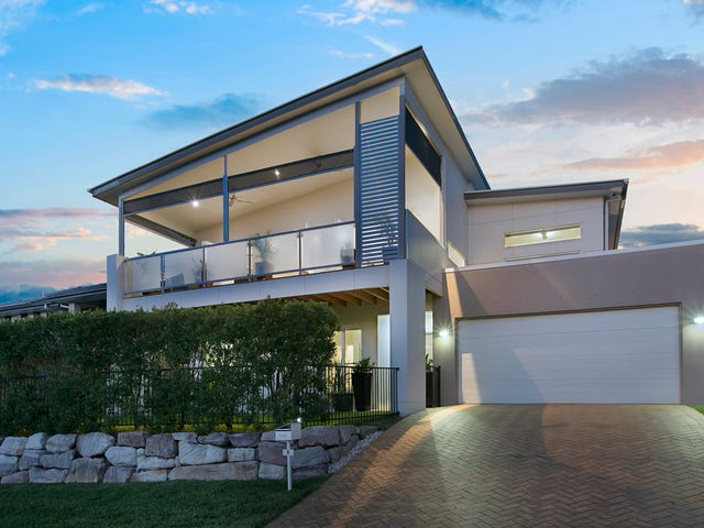 8 Kevin Court, Murarrie, Qld 4172