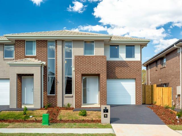 11 Bursill Place, Bardia, NSW 2565
