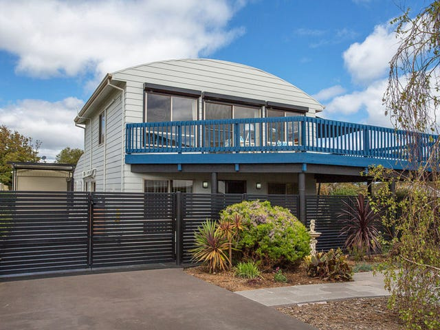 16 Grandview Avenue, Maslin Beach, SA 5170