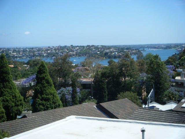 14/26 Carr St, Waverton, NSW 2060