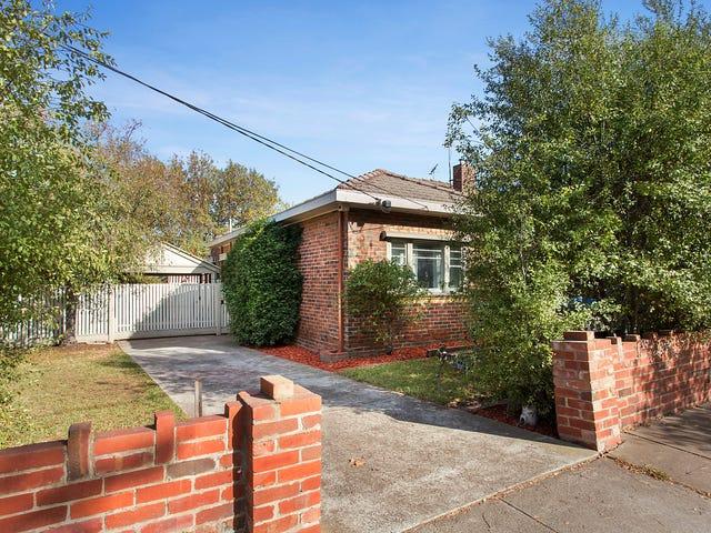 69 Bulla  Road, Essendon North, Vic 3041
